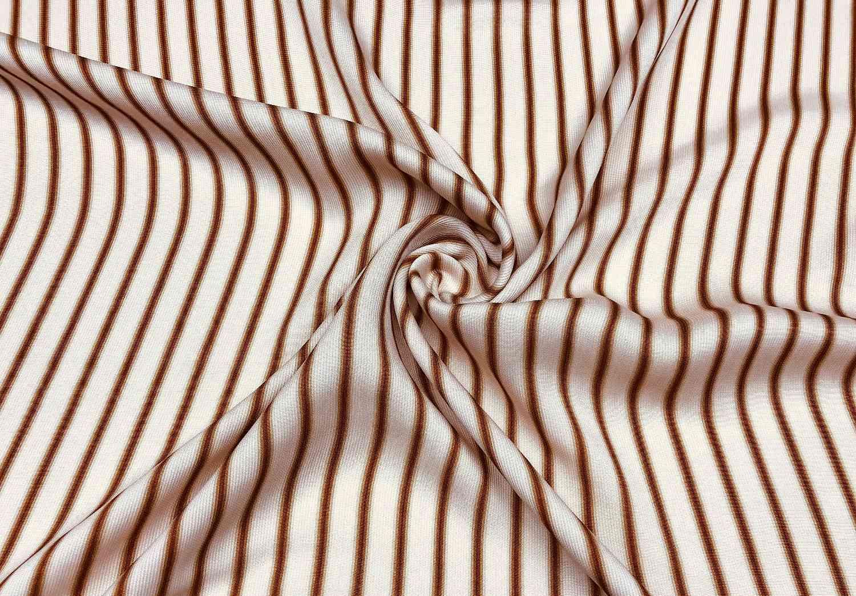 Printed Fabrics - peribea - PERIBEA Cupro