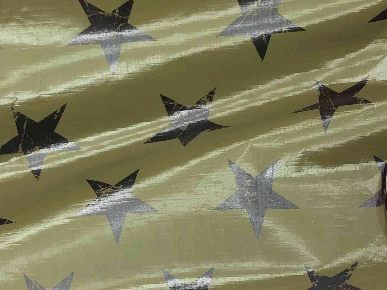 Printed Fabrics - shark - SHARK Polypropilen Polyurethane