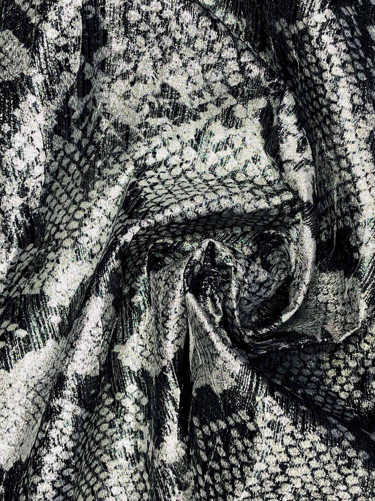 Printed Fabrics - grip 7178 - GRIP 7178 Polyester
