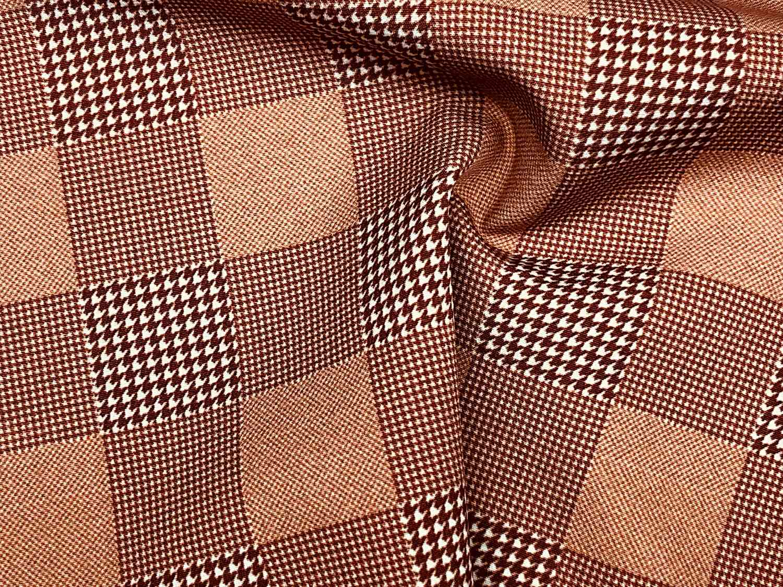 Printed Fabrics - aladin - ALADIN Polyester Elastan