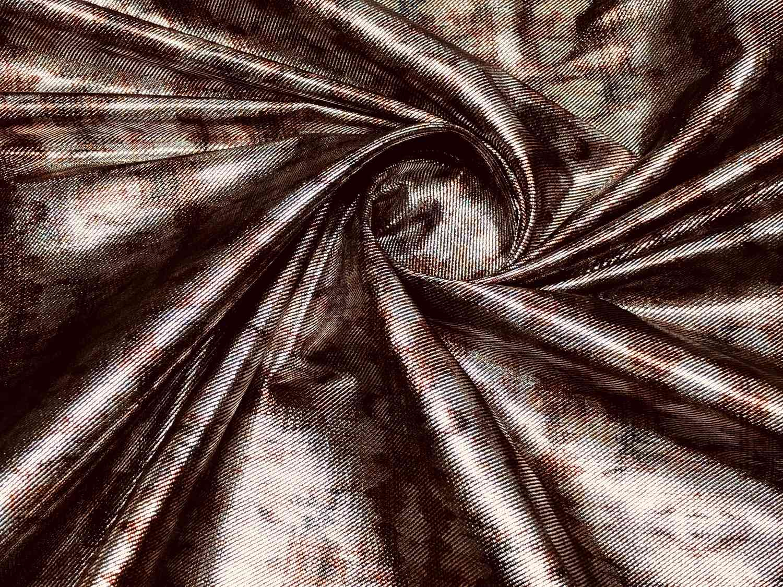 Printed Fabrics - argon - ARGON Viscose Polyester