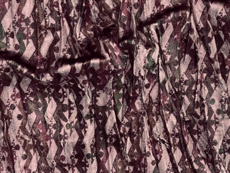 Printed Fabrics - strofa - STROFA Polyester