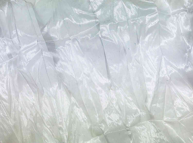 Printed Fabrics - silkri - SILKRI Polyester Silk