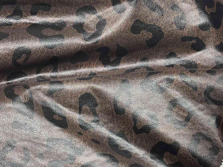 Printed Fabrics - skinarg - SKINARG Polyester Polyurethane