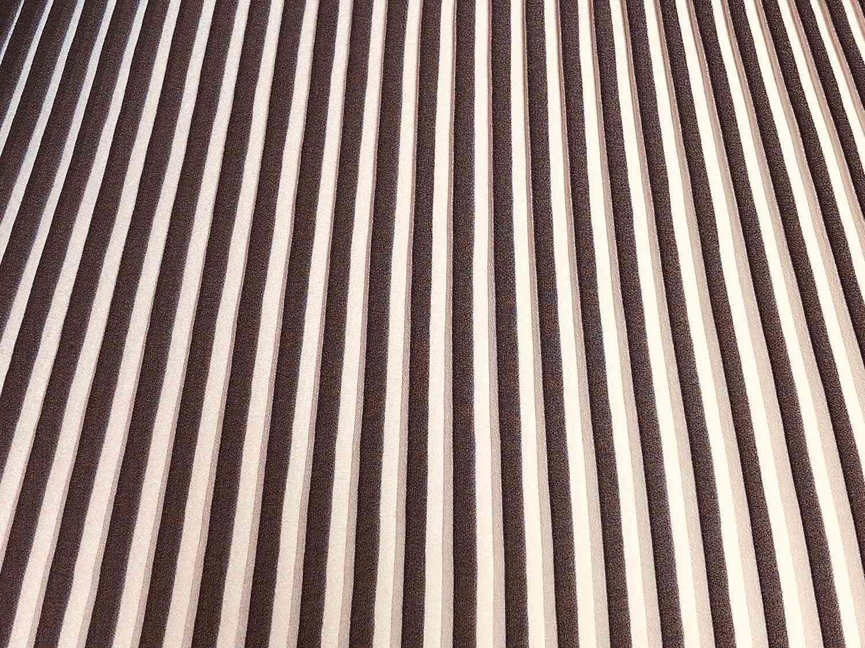 Printed Fabrics - geopli999 - GEOPLI999 Polyester