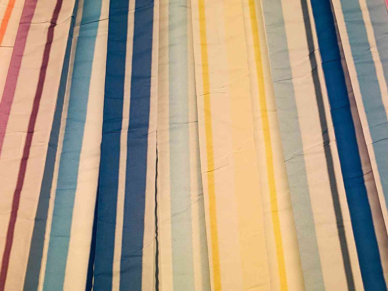 Printed Fabrics - giuc 15x15 - GIUC 15X15 Polyester