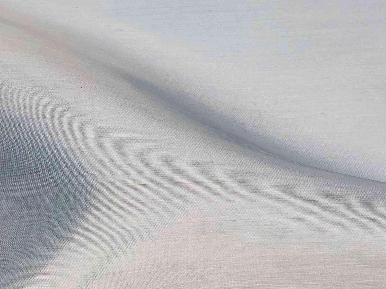 Printed Fabrics - celeste - CELESTE Cotton Polyester