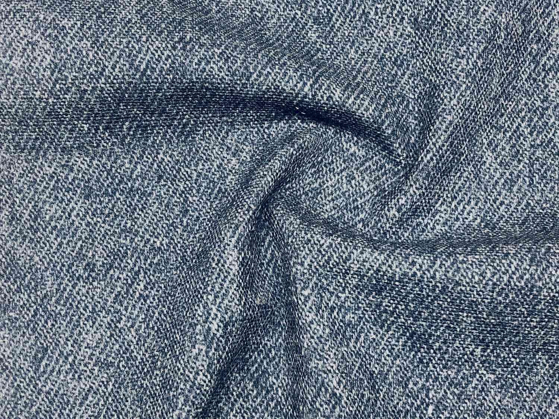 Printed Fabrics - almond - ALMOND Cotton Elastan