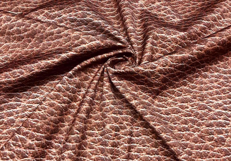 Printed Fabrics - rasuede - RASUEDE Polyester